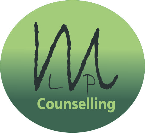 Little Mountain Pastoral Counselling