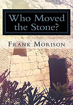 who moved stone